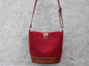 Zapote Shoulder Bag