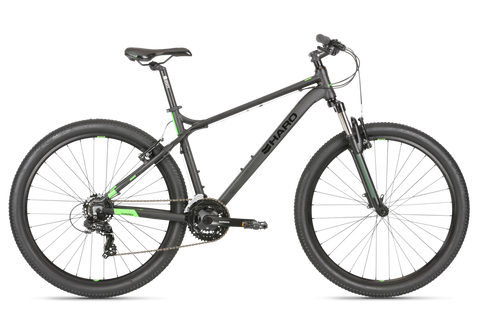 Vélo Haro Flightline One 27.5 2019