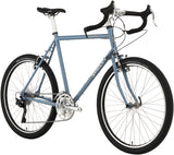 Vélo Surly Long Haul Trucker