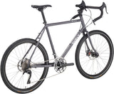 Vélo Surly Disc Trucker