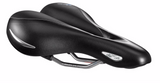 Selle Royal Ellipse Moderate Homme Québec Canada Vélo