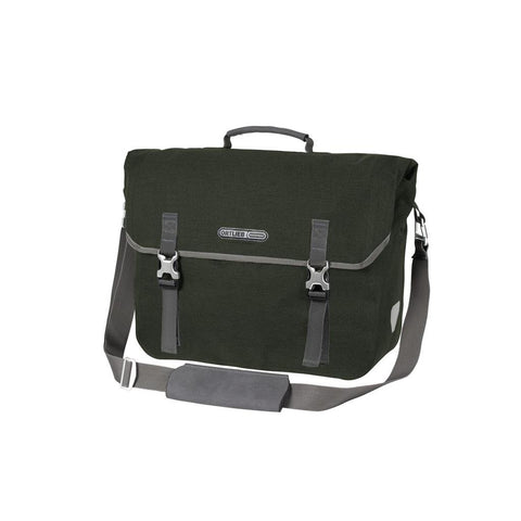 Sacoche Ortlieb Commuter Bag 2 QL3.1