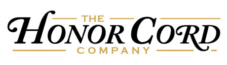 The Honor Cord Company