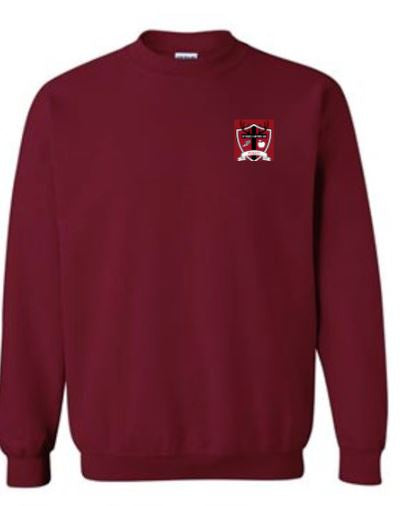 Herd  Crewneck Sweatshirts