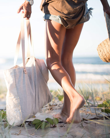 Ashada Jada Floor Cushion