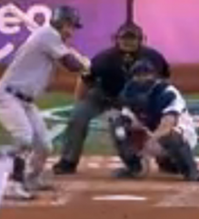 batter pitch replay