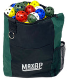 MaxBP Professional Package #1