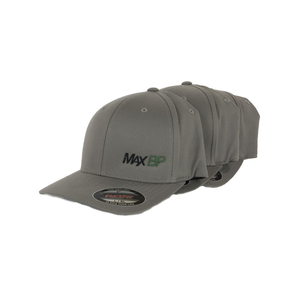 MaxBP 2016 FlexFit Hat - Outlet