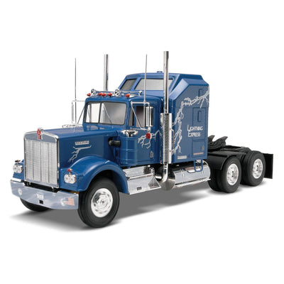 Revell 85-1507 1/25 Kenworth W900 | Pinnacle Hobby
