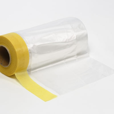 Tamiya 87164 Masking Tape with Drape | Pinnacle Hobby