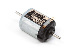 Tamiya 15489 Atomic Tuned Motor Dual Shaft | Pinnacle Hobby