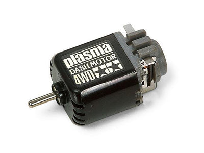 Tamiya 15186 Plasma Dash Motor mini 4wd | Pinnacle Hobby