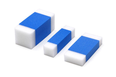 Tamiya 87192 Polishing Compound Sponge | Pinnacle Hobby