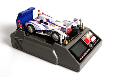 Tamiya 15183 Speed Checker for Mini 4wd | Pinnacle Hobby