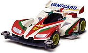 Tamiya 19407 Vanguard Sonic Super 1 Chassis | Pinnacle Hobby