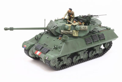Tamiya 35366 1/35 M10 IIC Achilles Tank Destroyer | Pinnacle Hobby