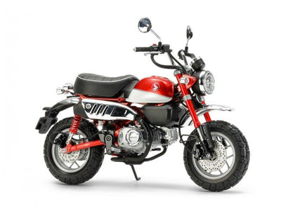 Tamiya 14134 1/12 Honda Monkey 125 | Pinnacle Hobby