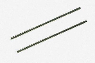 Tamiya 15440 60 MM Hollow Shaft | Pinnacle Hobby