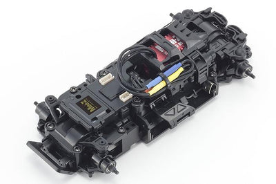 Kyosho 32180 Mini Z MA-030 AWD Evo Kit | Pinnacle Hobby
