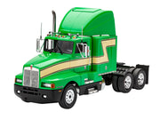 Revell Germany 07446 1/32 Kenworth T600 | Pinnacle Hobby