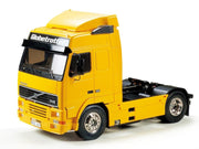 Tamiya 56312 1/14 Volvo FH12 Globetrotter 420 | Pinnacle Hobby