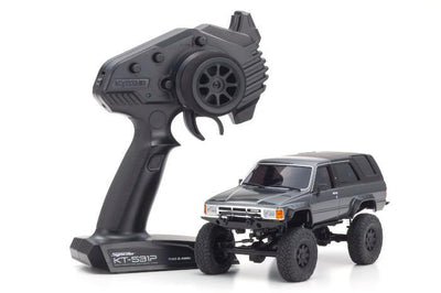 kyosho 32522gm Toyota 4x4 4runner HiLux