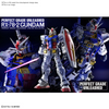 Bandai 5060765 1/60 PG Unleashed RX-78-2 Gundam | Pinnacle Hobby