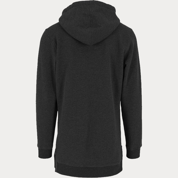 Crew Hoody Long Hooded - thisisthebull®