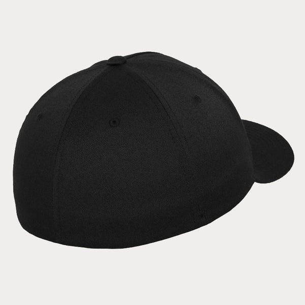 thisisthebull Fitted Cap Fitted Caps - thisisthebull®