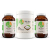 Liver and Detox Bundle