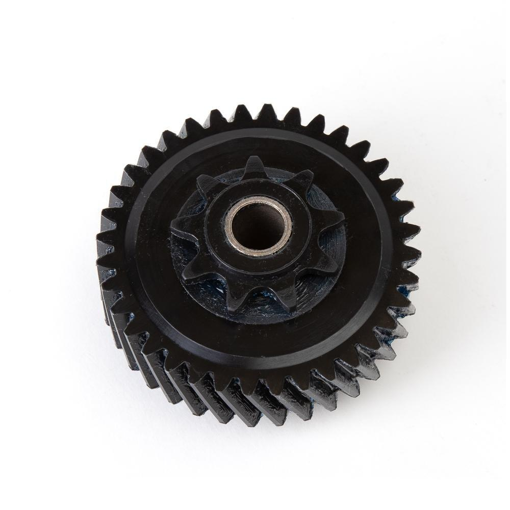 Wizard 220315 Drive Gear