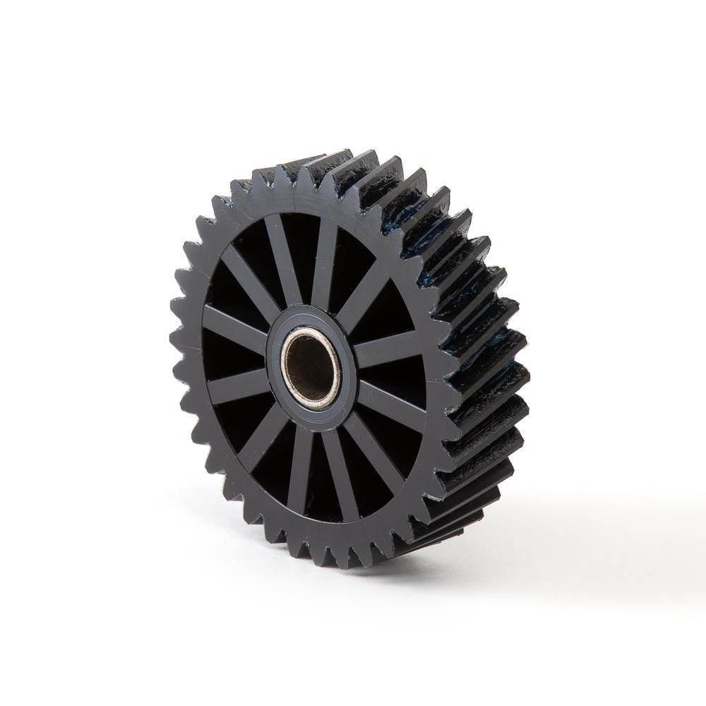 Challenger Drive Gear Sprocket