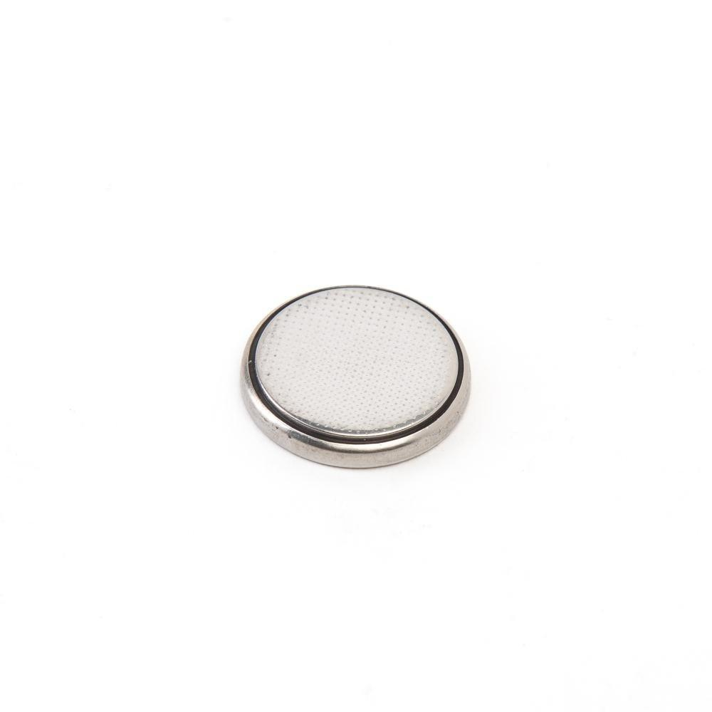 CR2032 Lithium Button Cell 3V Battery