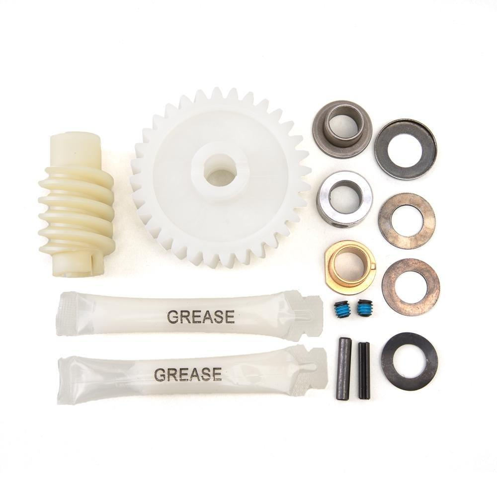 liftmaster sears large drive gear replacement kit 41a2817