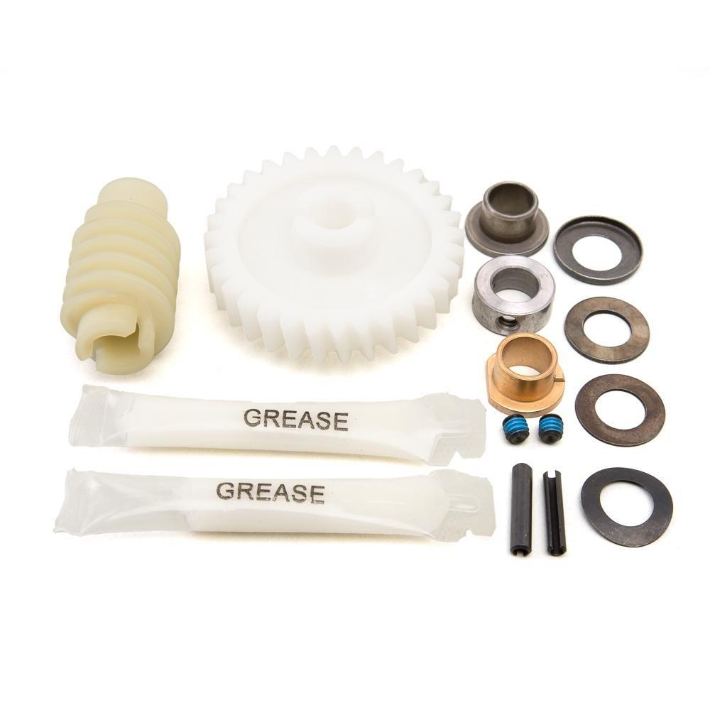 sears drive gear replacement kit