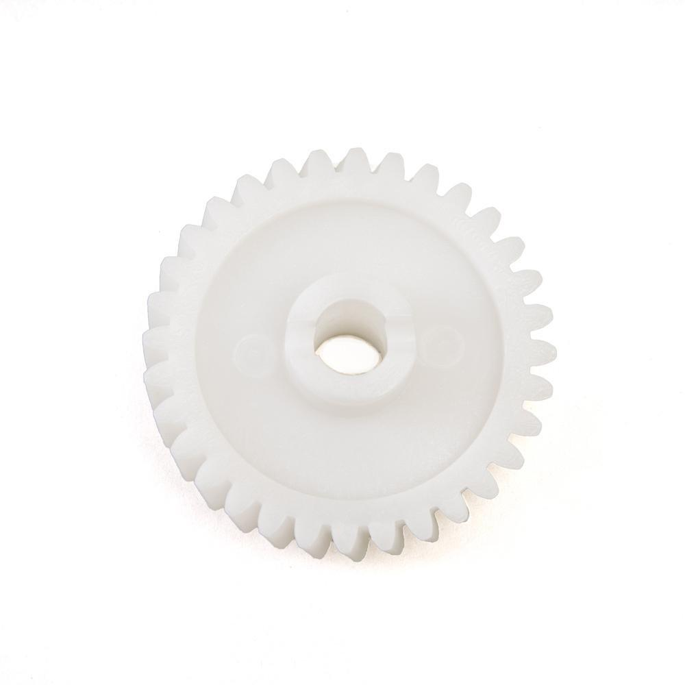 garage door main drive gear 41A2817