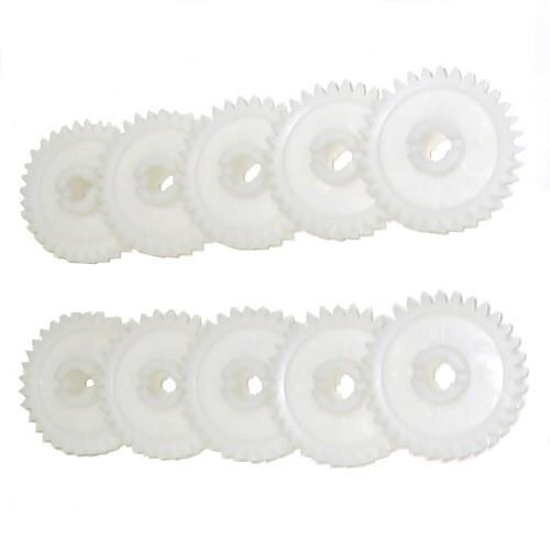 Liftmaster Sears large drive gear 10 pack 41A2817-Q