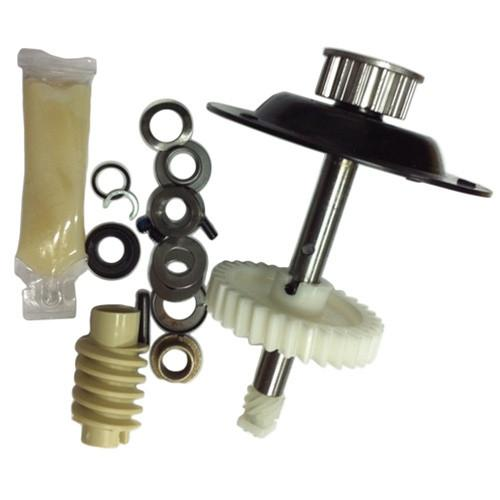 Liftmaster replacement Gear and Sprocket Kit 41A4885-2 - for Belt Drive models