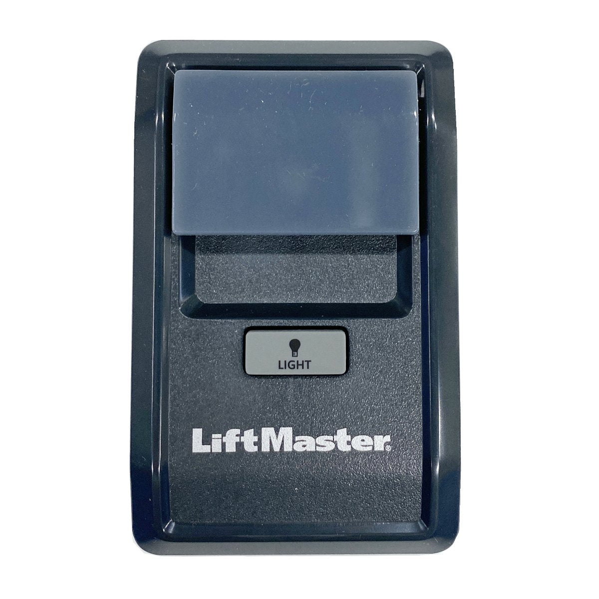 Liftmaster 882lm