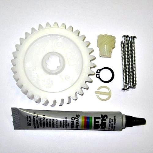 Garage Door Replacement Gear for Linear Opener
