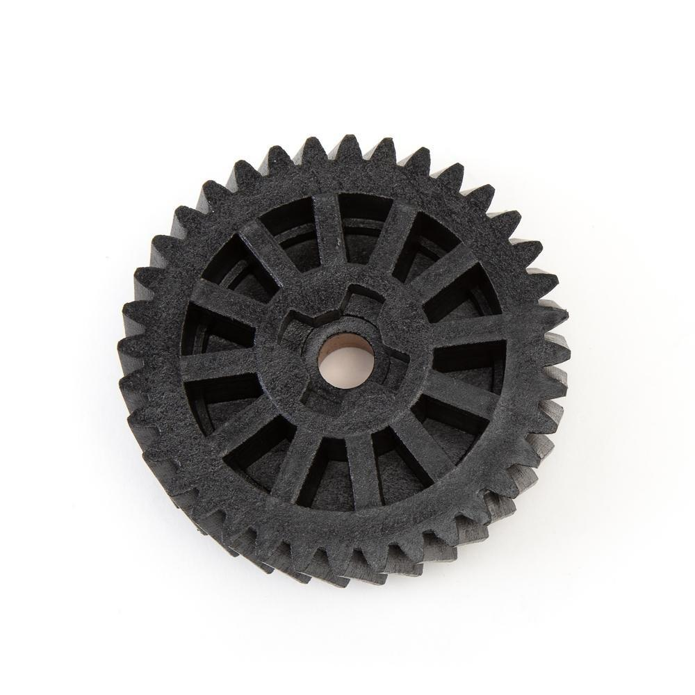 Chain Drive Gear for Wayne Dalton Openers