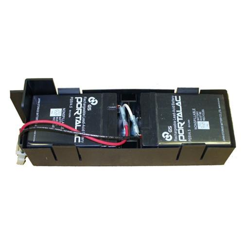 Wayne Dalton Doormaster Batteries