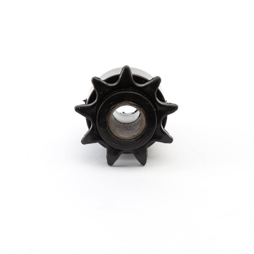 Sprocket for Wayne Dalton Garage Door Openers