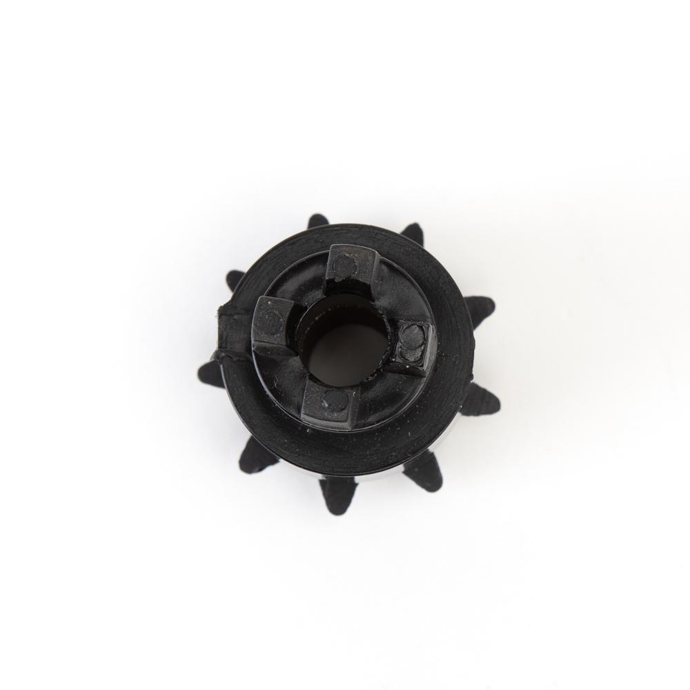 305894 Sprocket Gear