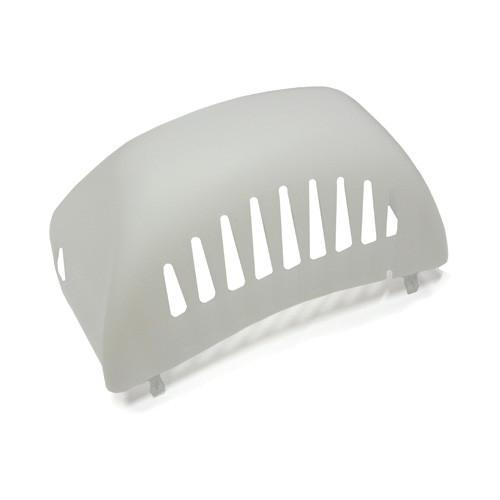 Liftmaster 108D79 Light Lens Cover