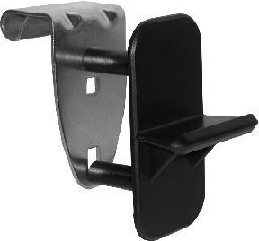Step Plate Lift Handle Combo set