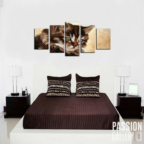 www.passion-gallery.com high-quality modern canvas wall art decor for your home