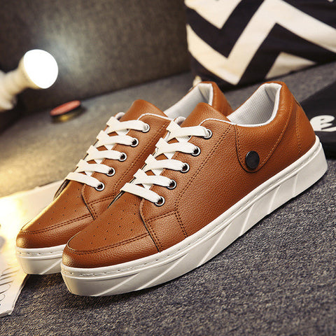 Mens Cool Sneakers
