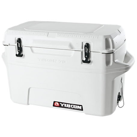 Yukon 70 - 70 Quart Cooler