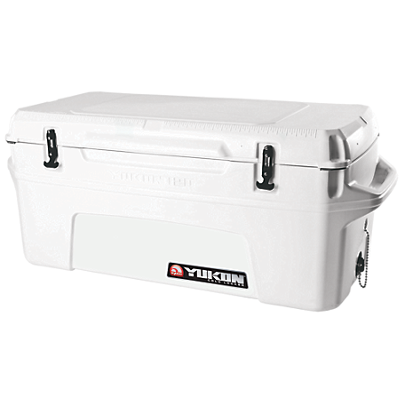 Yukon® 120 - 120 Quart Cooler